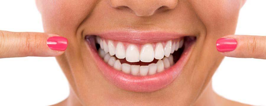 Најбољи стоматолог у новој тузи