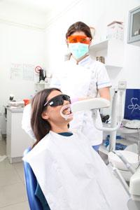beljenje_dental_spa_1